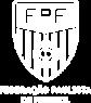 logo-fpf-label-4